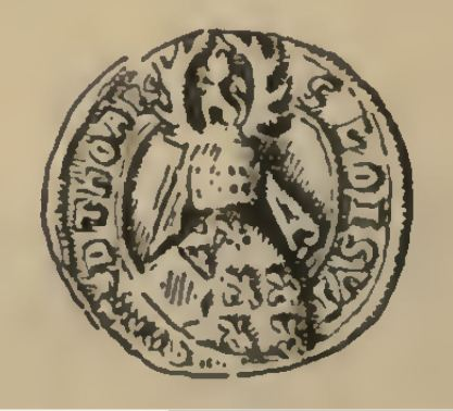 Talmont Seal