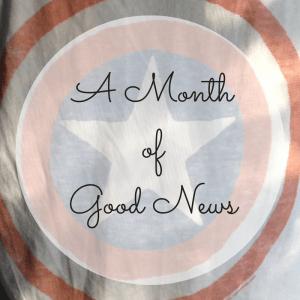 month-of-good-news-circle-filter-1