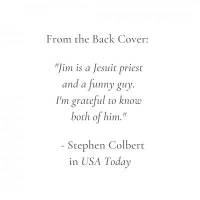 Book Cover Quote 1