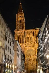 strasbourg-1046384_1280