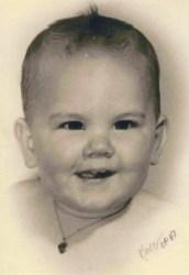 Kathleen_Baby_1946