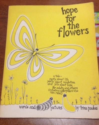 hope_flowers