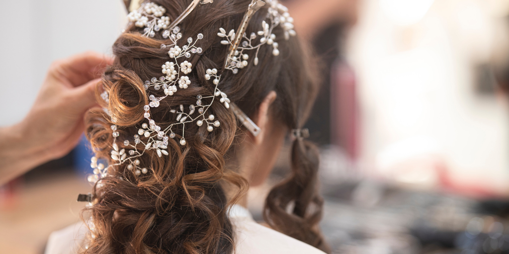 best wedding hairstyles for your big day