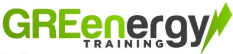 GRE Energy Training