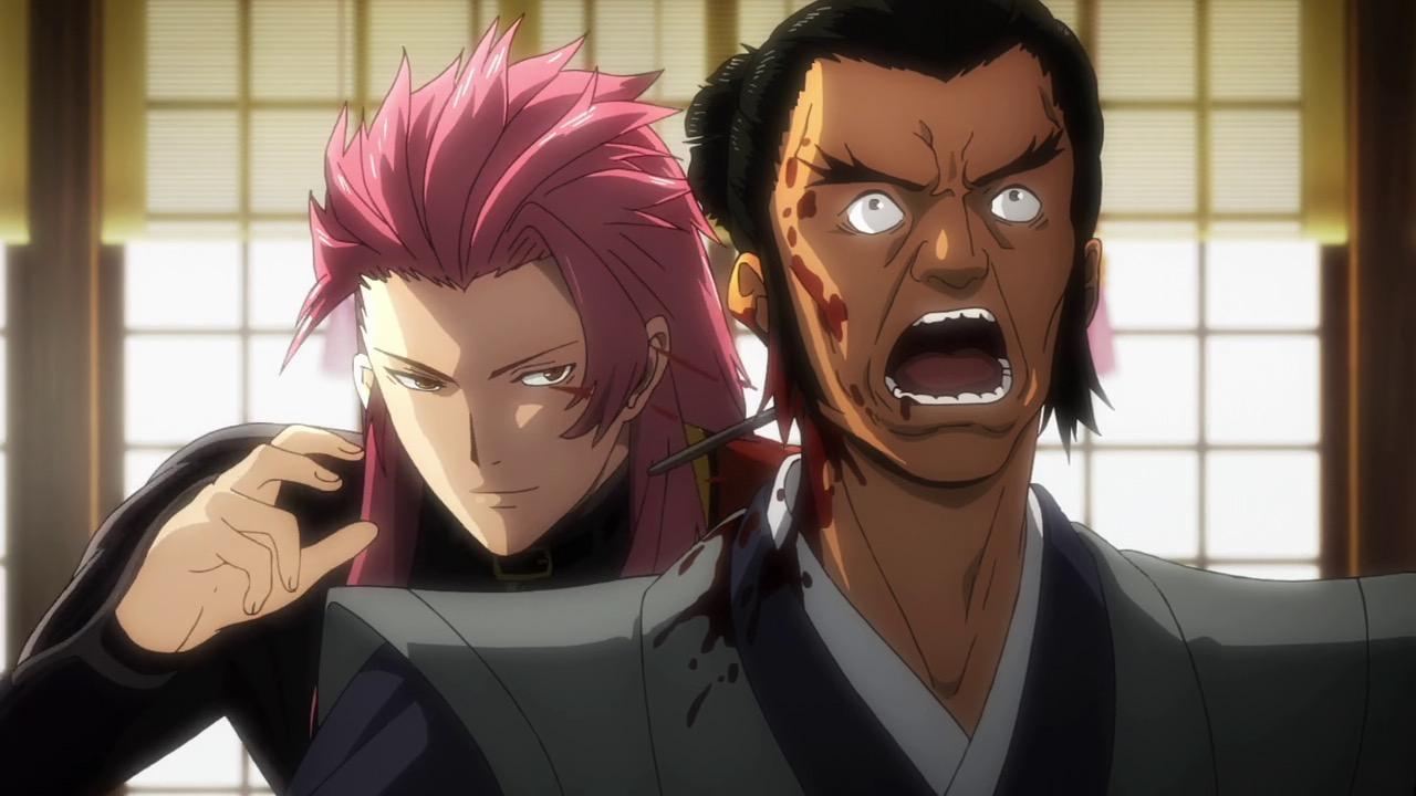 koutetsujou-no-kabaneri-avis-4