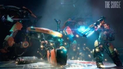 The-Surge-Gamescom-2016