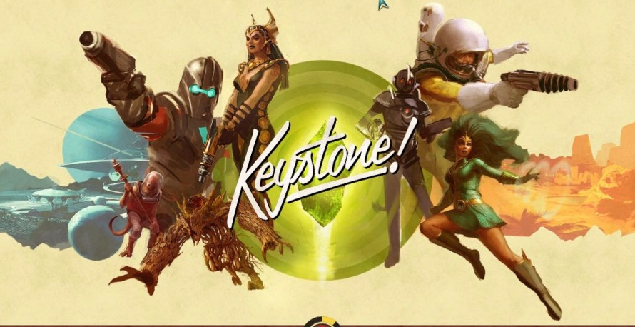 Keystone art digital extremes 01