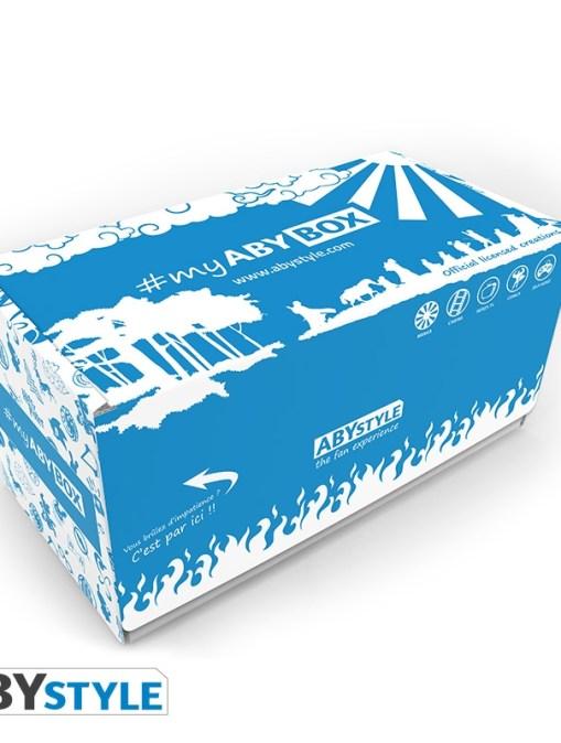 abystyle myabybox 01