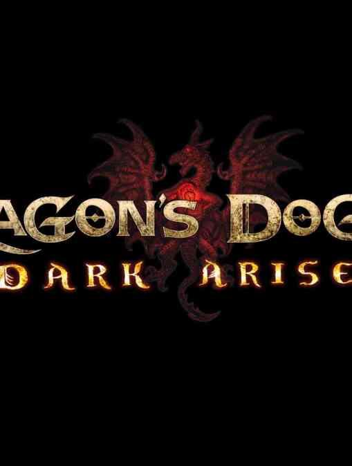 Dragon's Dogma Dark Arisen cover
