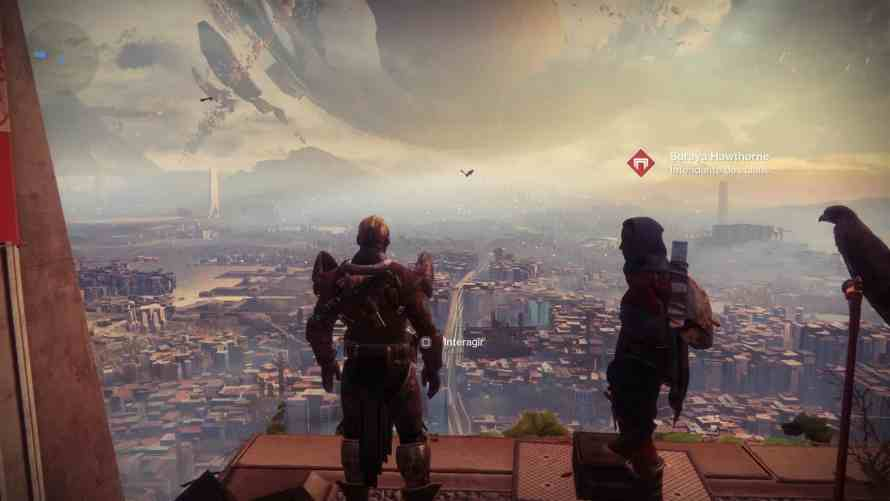 Destiny 2 Screenshot - 0055