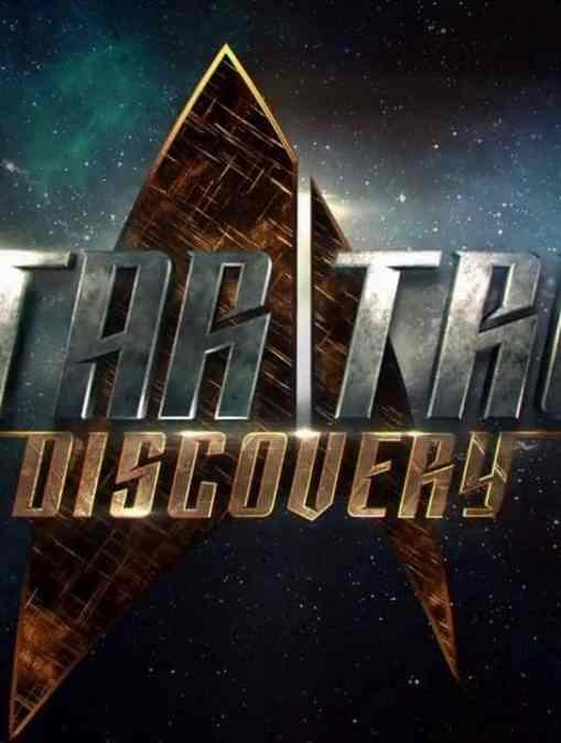 star trek discovery 01