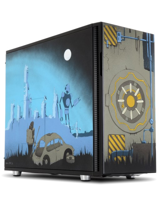 materiel net pc strencil collector 01