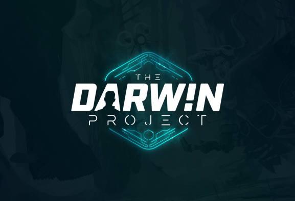 The Darwin Project : Focus sur le plus Hunger Games des Battle Royale