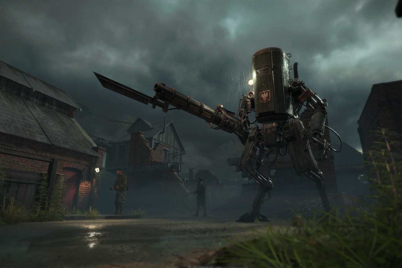 iron harvest screenshot 02