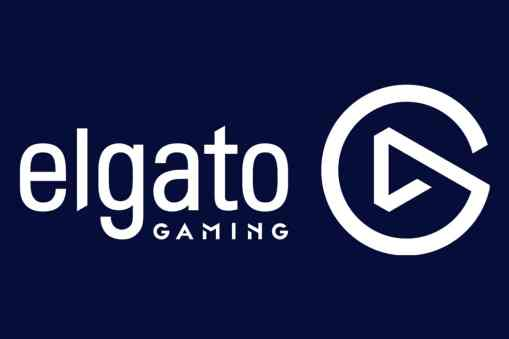 elgato gaming cover