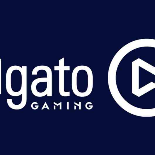 elgato gaming cover