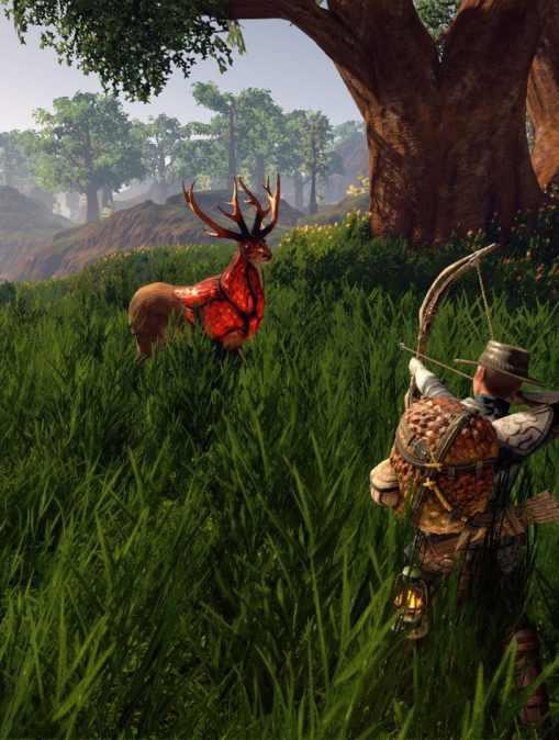 outward annonce screenshot