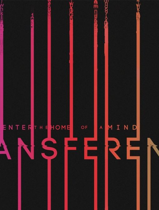 transference demo ps4