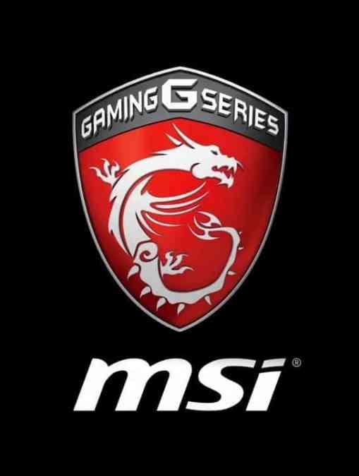 MSI GeForce RTX 2070 Gamme