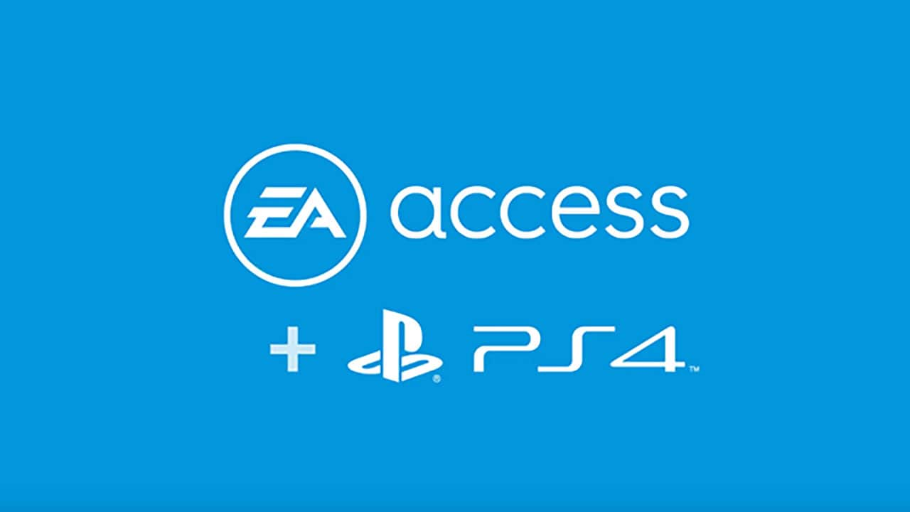ea-access-ps4-cover
