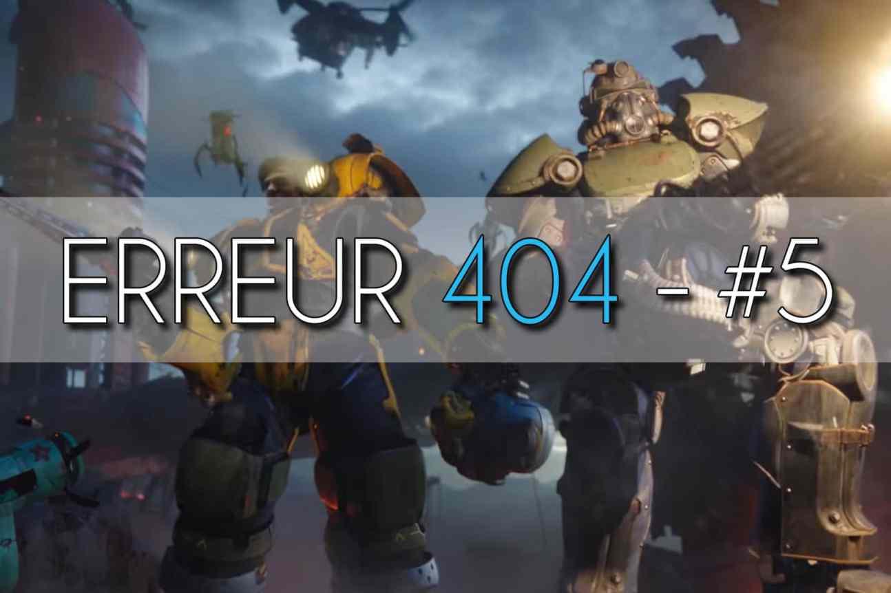 ERREUR-404-numero-5