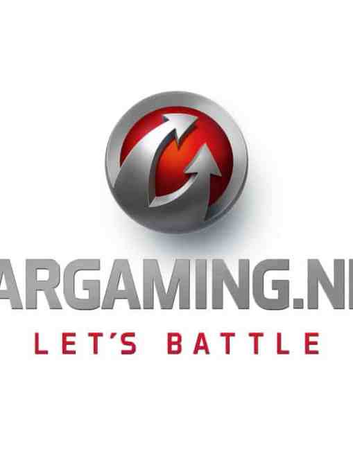 Wargaming-cover