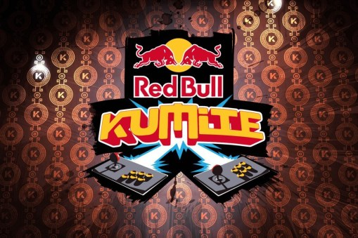 redbull kumite 2018 resultats