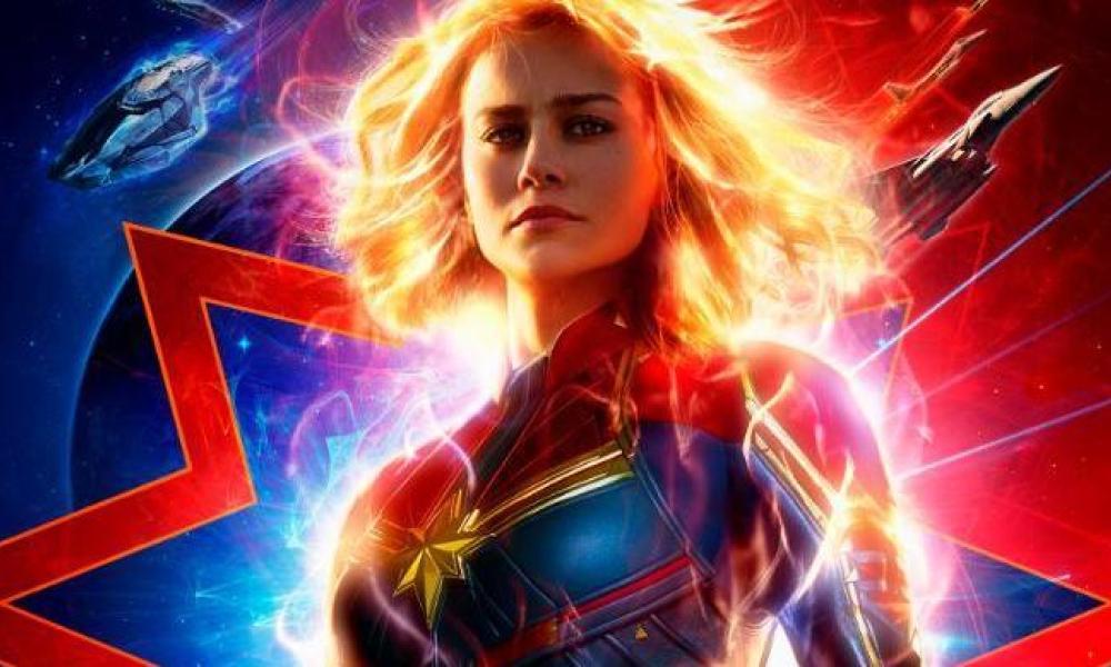 captain marvel cover 01