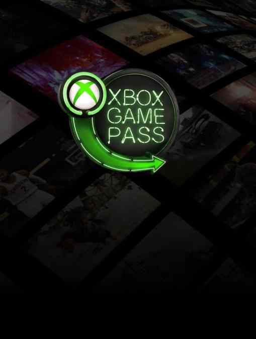 xbox game pass pc cover