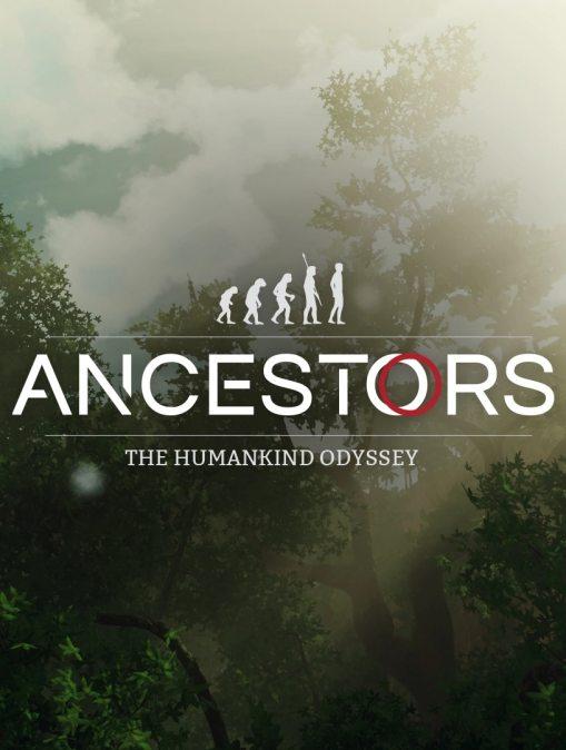 ancestors the humankind odyssey screen test