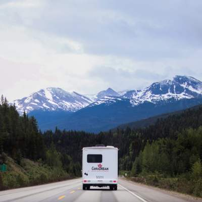 Is your RV life being affected by an addicted family member? You are not alone.