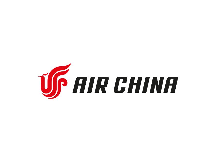 logo_air_china