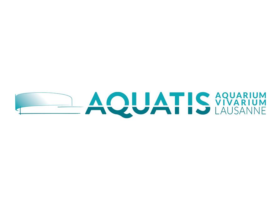 logo_aquatis