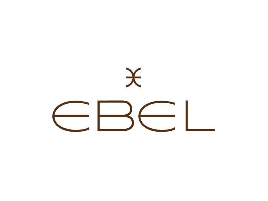 logo_ebel