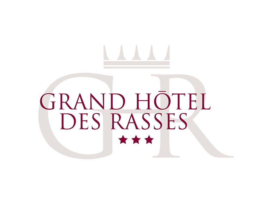 logo_grandhoteldesrasses