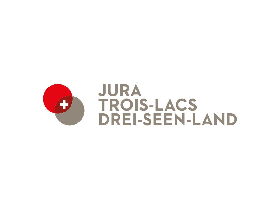 logo_jura_trois_lacs