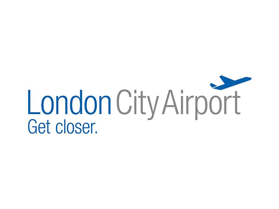 logo_londoncityairport