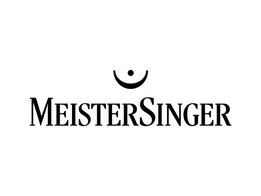 logo_meistersinger