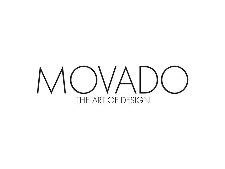 logo_movado