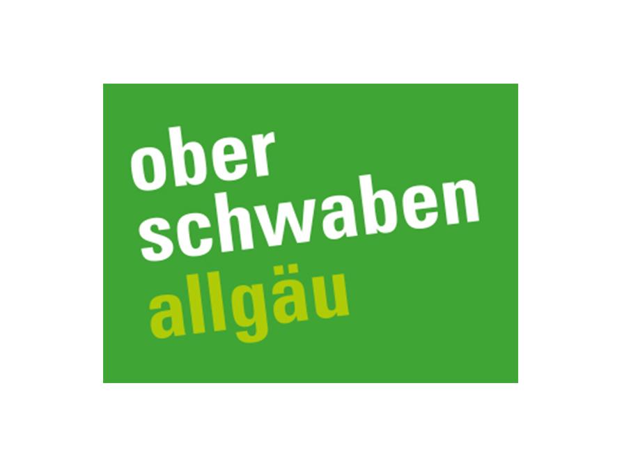 logo_oberschwabenallgaeu