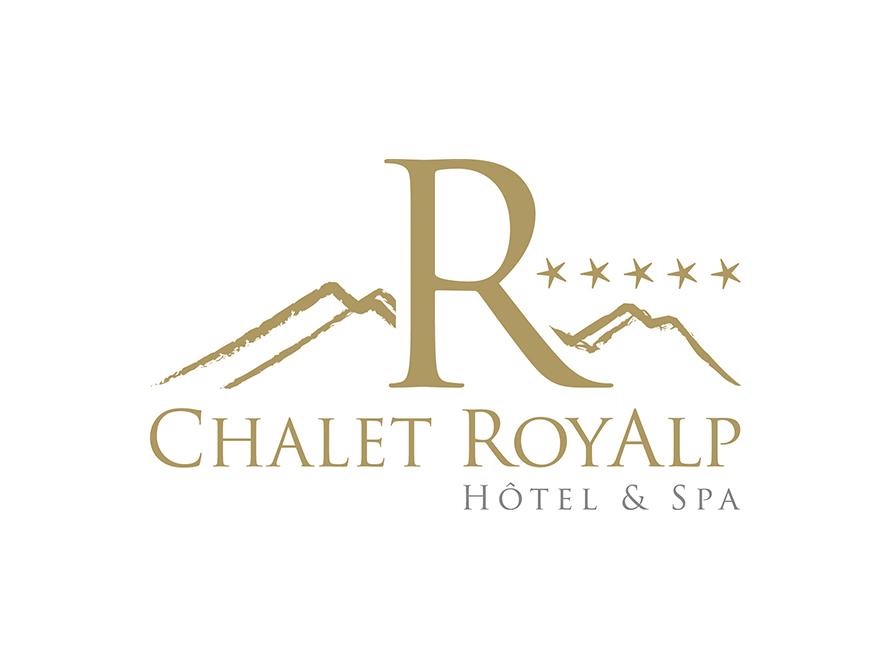 logo_royalp