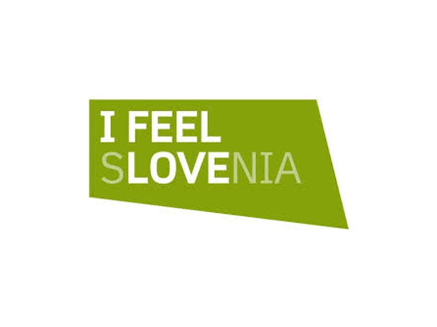 logo_slowenien