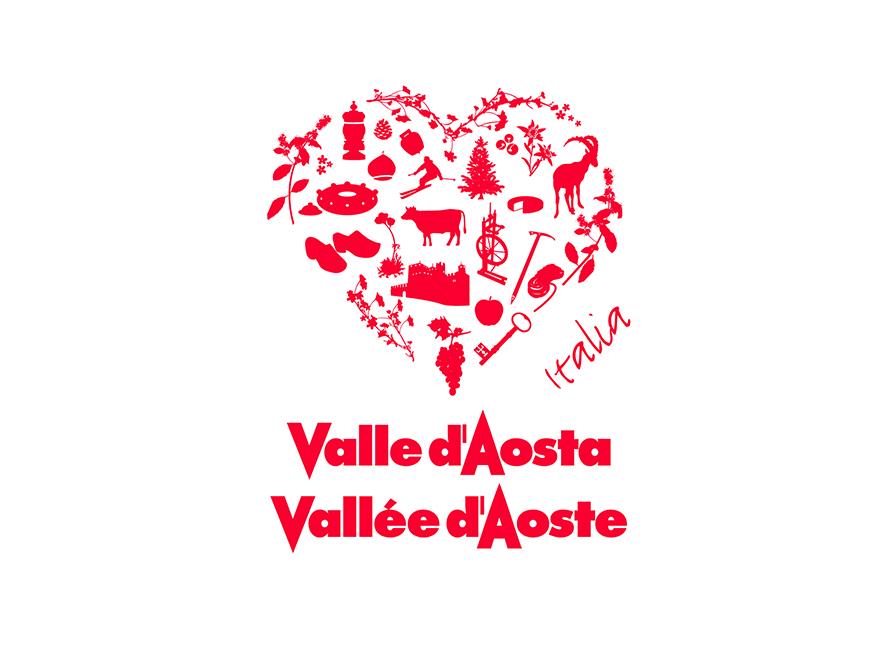 logo_valledaosta