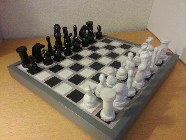 Stig Løvenkrands K115-2015 skak version 1