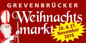 weihnachtsmarkt_banner