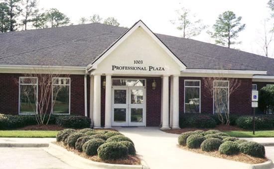 1003 Professional Plaza