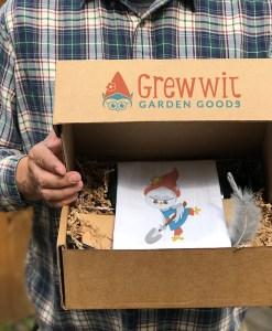 Grewwit Garden Box1
