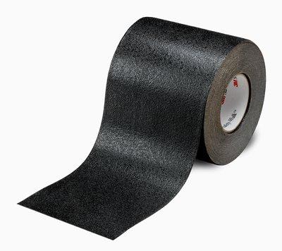 3mtm-safety-walktm-conformable-tread-510-black