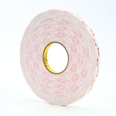 3mtm-vhbtm-tape-4950-white-1-2-in-x-36-yd-45-0-mil