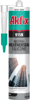 915N_neutral_weatherseal_silicone